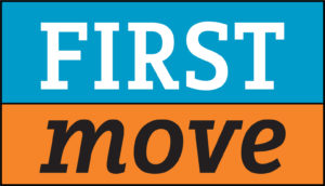 First Move – Manual Handling Training