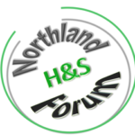 Northland Health and Safety Forum
