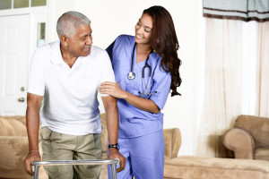 Safe Patient Handling: What You Need To Know